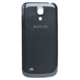 Samsung Galaxy S4 Mini Battery Cover (Blue, Grey, White, Black)