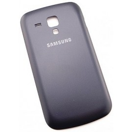 Samsung Galaxy 7580 Battery Cover