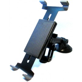 Tablet Vehicle Suction Mount