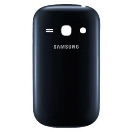 Samsung Galaxy 6810 Battery Cover