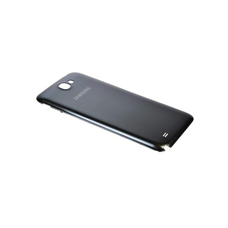 Samsung Galaxy Note 2 Battery Cover (Grey)