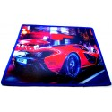Mouse Pad (various)