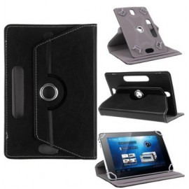 """Universal 7"""" Tablet Rotatable 360 Case"""