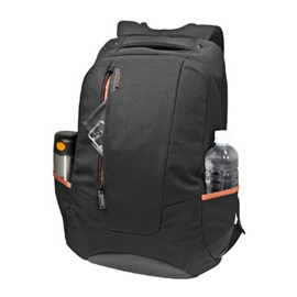 "Everki 17"" Light Notebook Backpack"