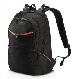 "Everki Glide 17.3"" Notebook Backpack"