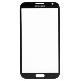 Samsung Galaxy Note 3 Glass (Black)