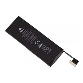 iPhone 5 Generic, Replacement Battery