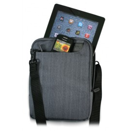 Port Designs Tablet Messenger Case 10.1""