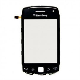 Blackberry Curve 9380 Glass