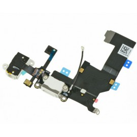 iPhone 5G Rear Camera