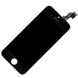 iPhone 5C LCD + Digitizer Complete Unit (Black or White)