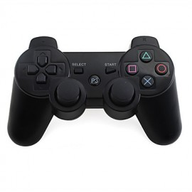 Playstation 3 Wireless Controller, PS3