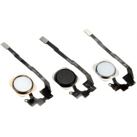 iPhone 5S Home Button Ribbon Assembly