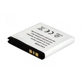 Sony Ericsson EP500, U81 Generic Replacement Battery
