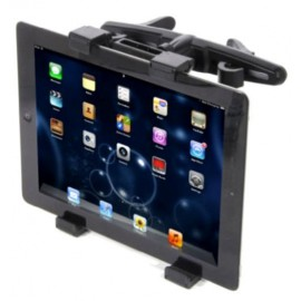Tablet Car Seat Mount