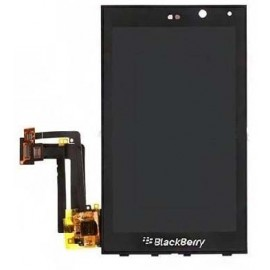 Blackberry Z10 LCD Display Touch