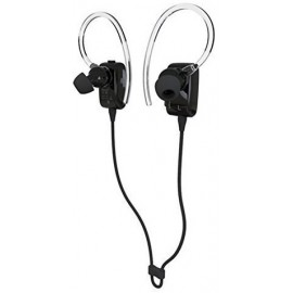Roman Sport Bluetooth Headset