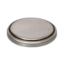 CR2032 Watch Battery 3V