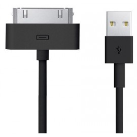 iPhone, iPod Cable Charge Sync Cable