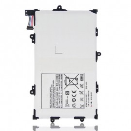 Samsung Galaxy Tab P5100, N8000, P7500 Internal Replacement Battery