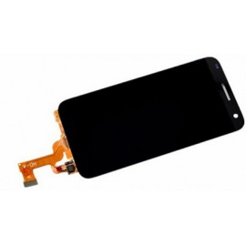 Huawei Ascend G7 LCD (Black or White)