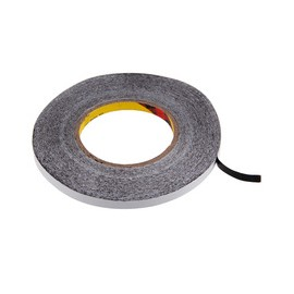 Cellphone Adhesive Tape for Glass Repair, 60cm