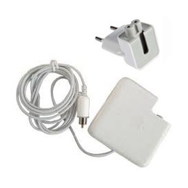 Macbook Magsafe2 Generic Laptop Charger 60W