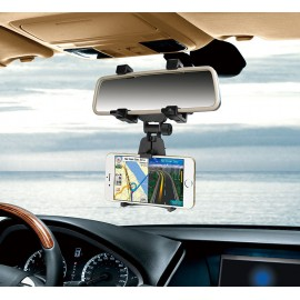 "Tablet Windshield Mount for 6"" to 8' iPad, Tab, Note......"