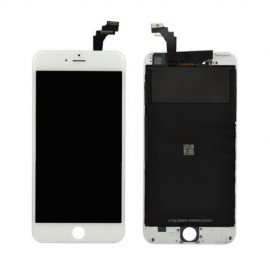 "iPhone 6 Plus, 5.5"" LCD Complete Unit (Black or White)"