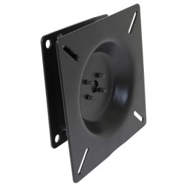"""LCD Wall Mount : 14 - 24"""""""