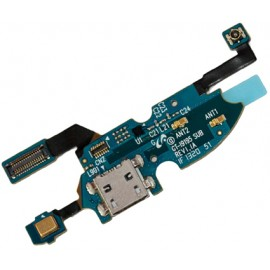 Samsung Galaxy S4 Mini, i9190 Charging Port Flex Cable Ribbon
