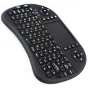Mini Wireless Keyboard : Android, Smartphones, Xbox, PC