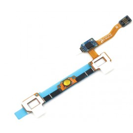 Samsung Galaxy S3, i9300 Earpiece Speaker Flex Cable Ribbon