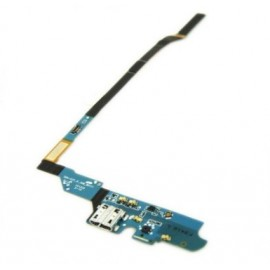 Samsung Galaxy S4, i9500 Charge Dock Connector Flex Cable