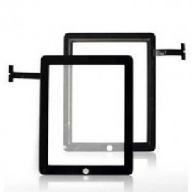 iPad 1 Touch Screen (Black)