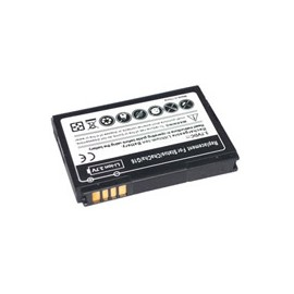 HTC 35H00141-00M Replacement Battery