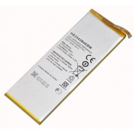 Huawei P7 Replacement Battery