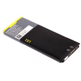 Blackberry LS1 Replacement Battery : Z10