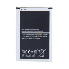 Samsung Galaxy Note 3, N9000, N9005 Replacement Battery B800BE