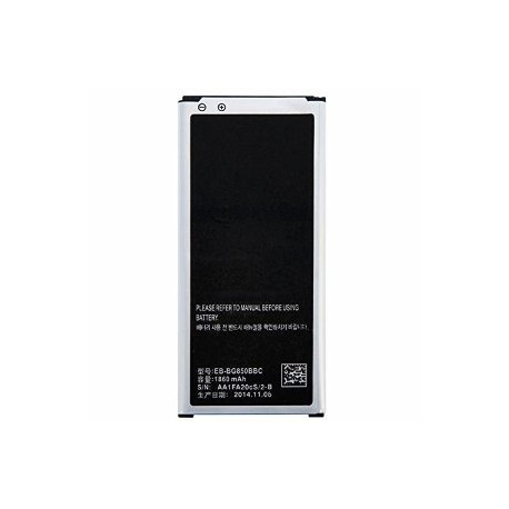 Samsung Galaxy S5, SM-G900F Battery