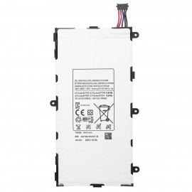 Samsung Galaxy Tab 3 , SM-210, SM-T211, Battery T4000E