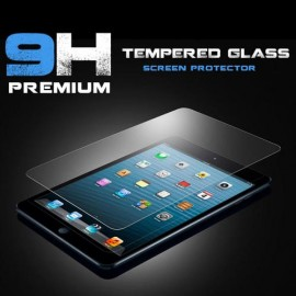 Apple iPad 3 Tempered Glass Screenguard
