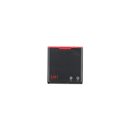 Blackberry EM1 Battery