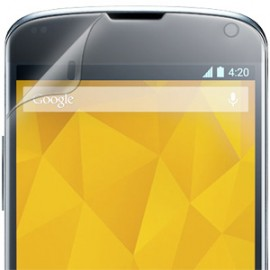 Samsung Galaxy S3 Mini, i8190 Tempered Glass Screen Protector