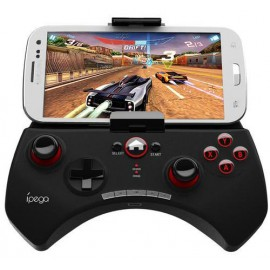 iPega Cellphone Bluetooth Gamepad/ Controller/ Joystick