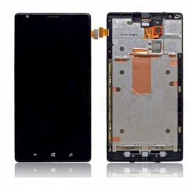 Nokia Lumia 1520 Touch Screen Digitizer Assembly