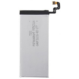 Samsung Galaxy Note 5 Replacement Battery : EB-BN920ABE