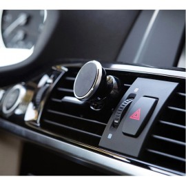 Magnetic Cellphone Air Vent Mount