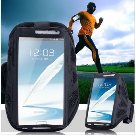 Blackberry Z3 Sports Armband