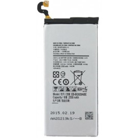 Samsung Galaxy S6 Replacement Battery  EB-BG920ABA